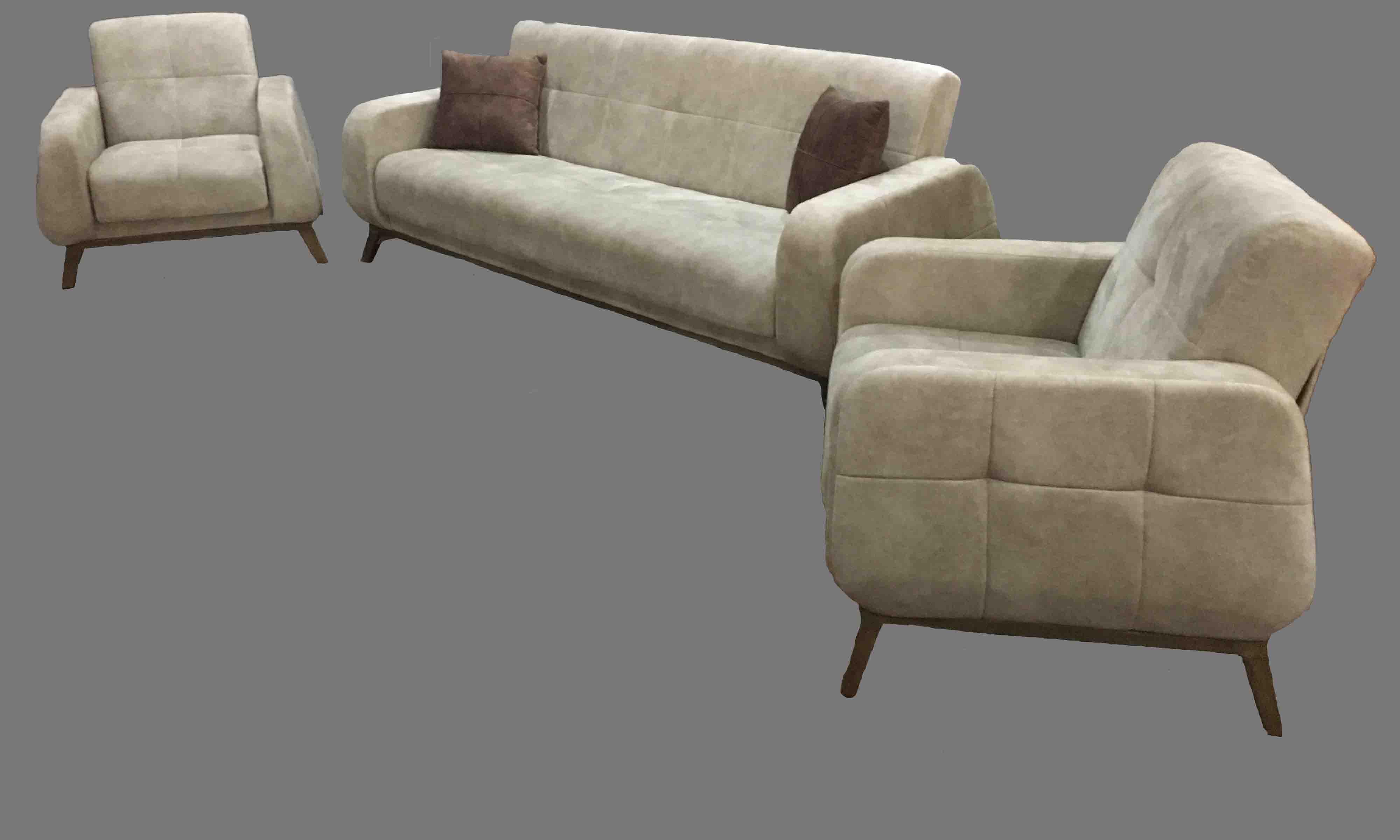 """Мягкая мебель """"Эльба"""""""